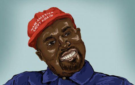 Celebrities & Their Political Views
