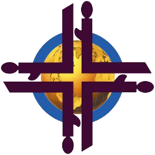 International Logo for World Day of Prayer