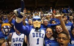 Madness is Upon Us: A Preview of the Men's NCAA Basketball Tournament