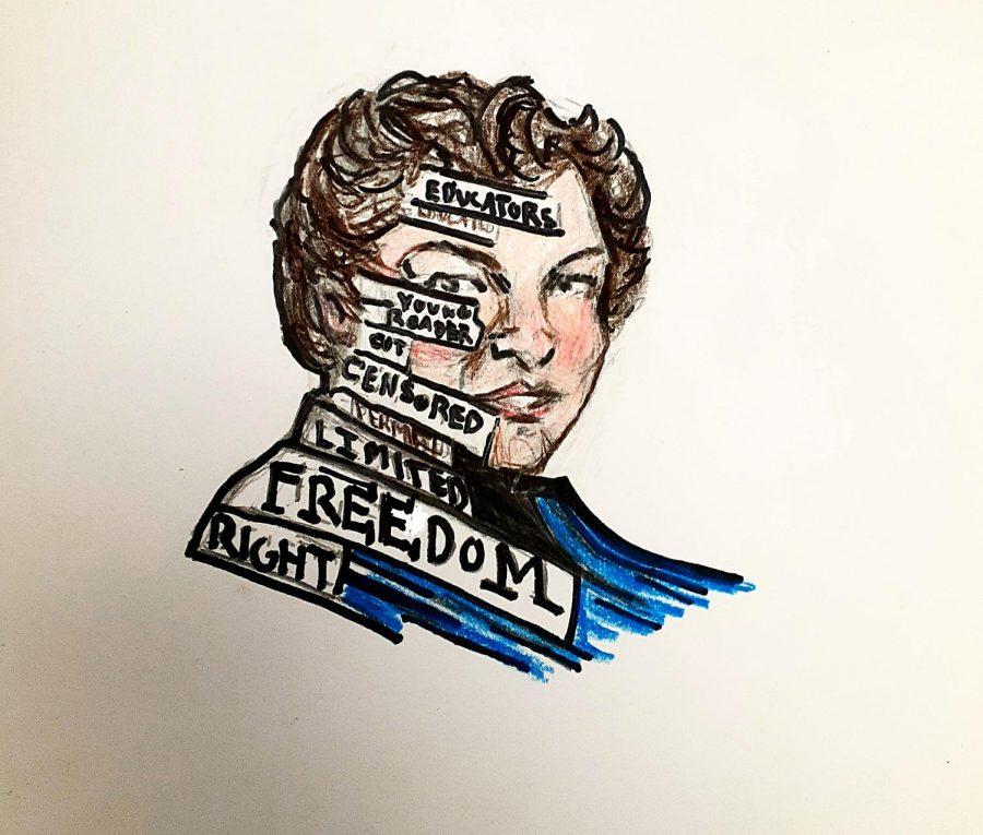 Student+Press+Freedom