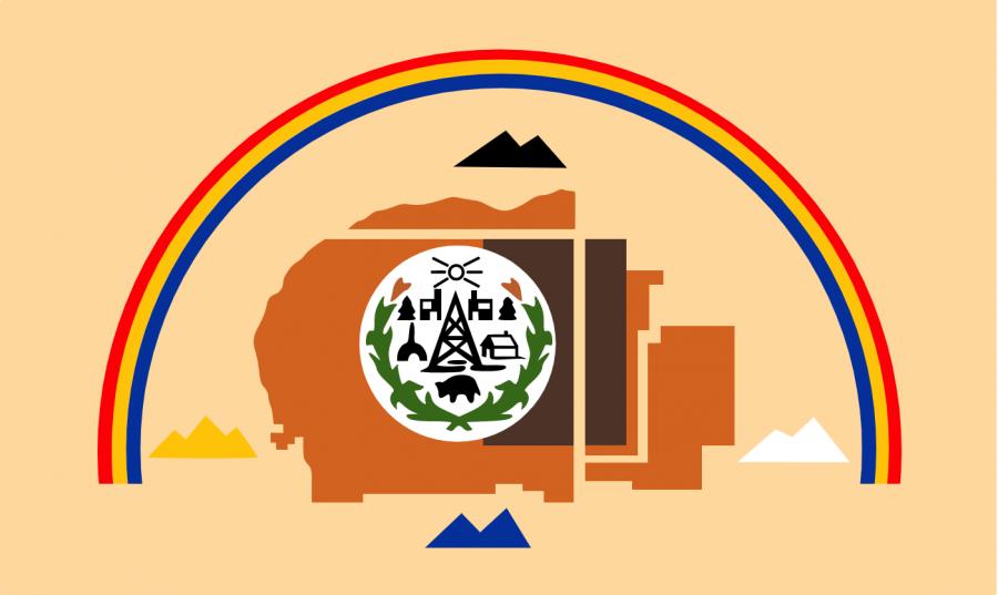 Navajo+Nation+Flag