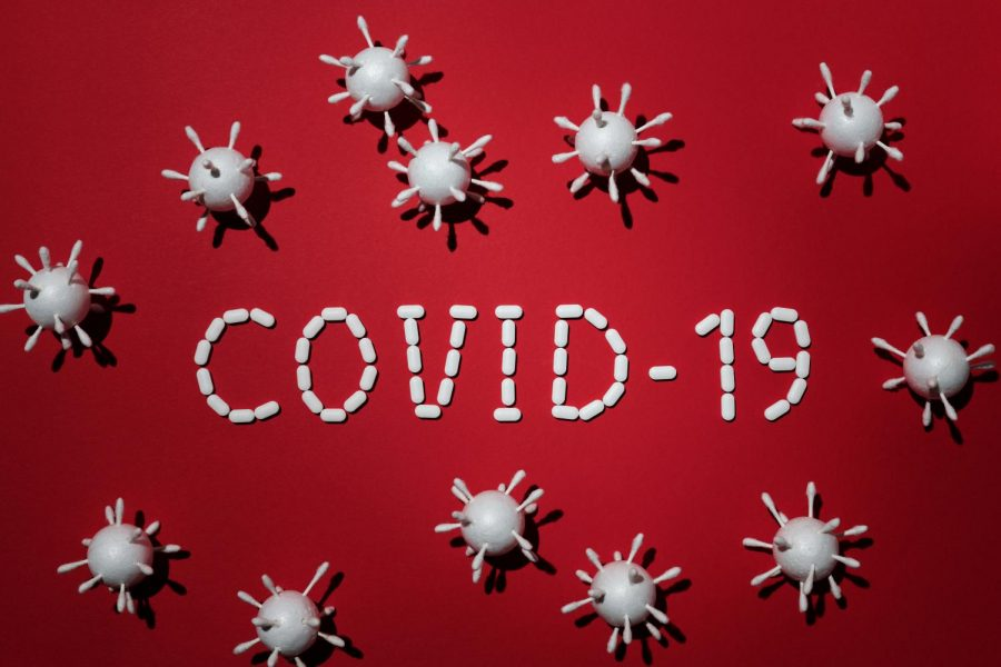 COVID+19+Update%3A+What%27s+New+in+New+Mexico%3F