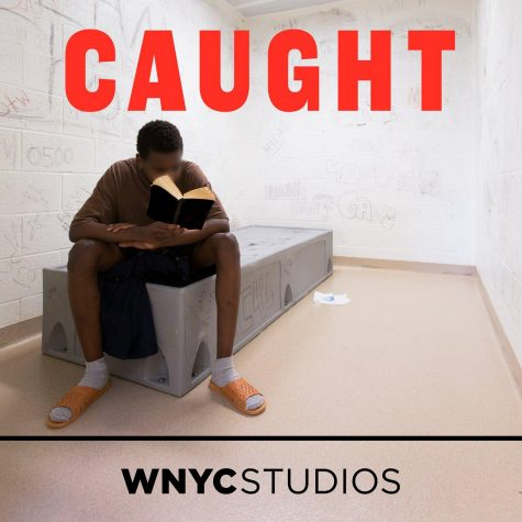 Caught: A Podcast Review