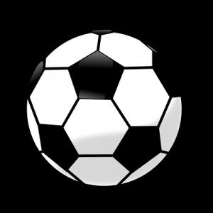 Varsity teams kick off at Albuquerque Academy Invitational Soccer Tournament