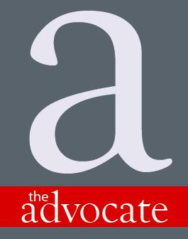 New Teachers Enliven Academy Community: Part 1 of 2