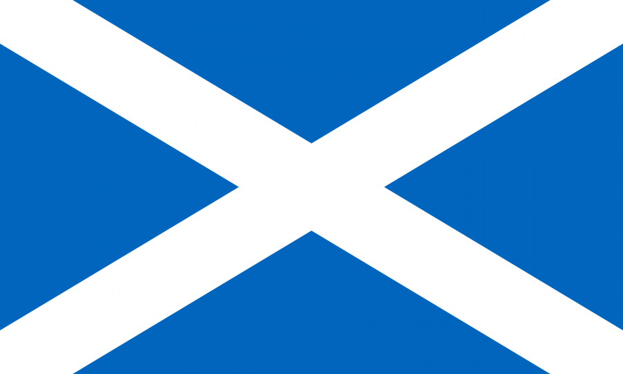 Political Analysis: Scotlands Referendum