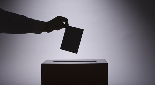 Voting? A mid-term election candidate guide to help you decide