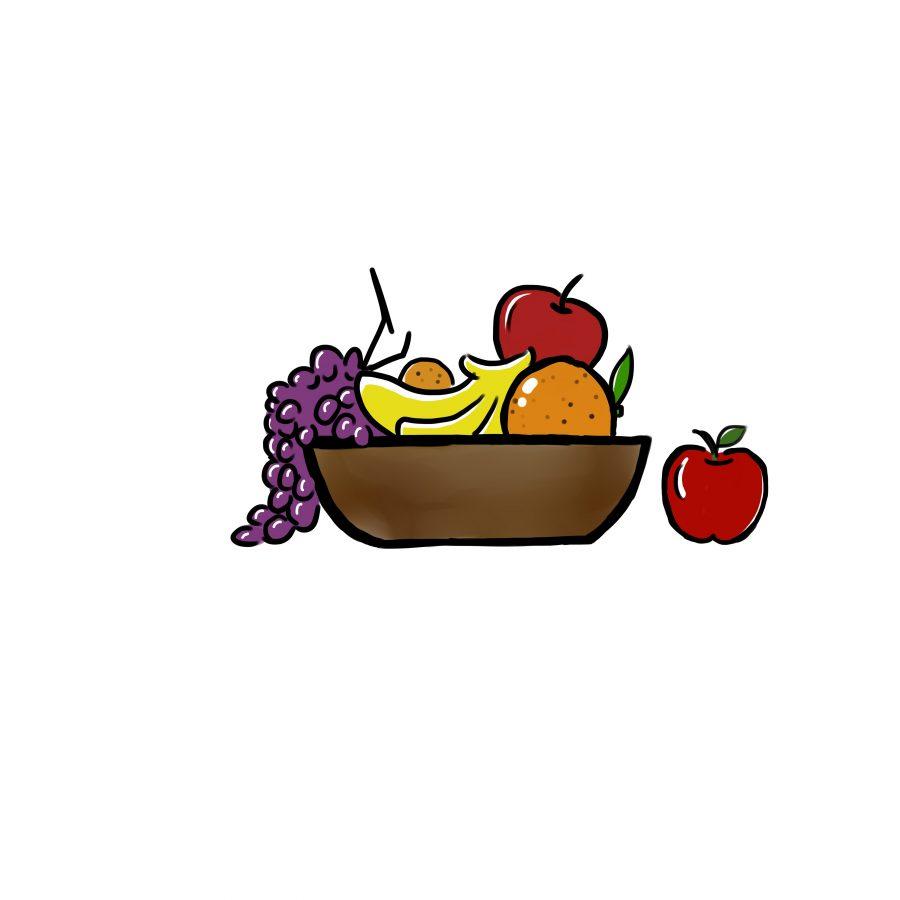 Sweet picks: a guide to choosing the best fruit