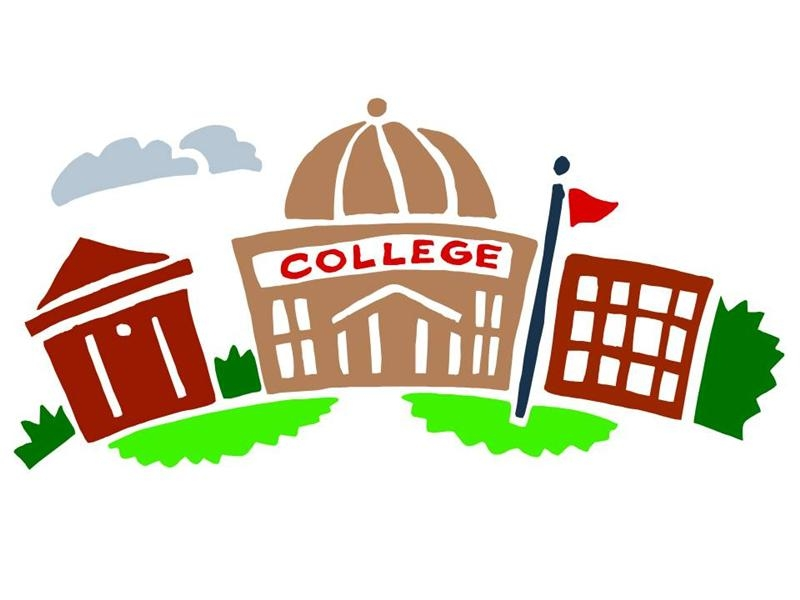 College Confidentials Guide to Admissions