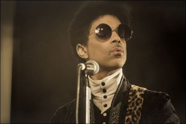 Mourning the death of a royal: a look into the life of Prince