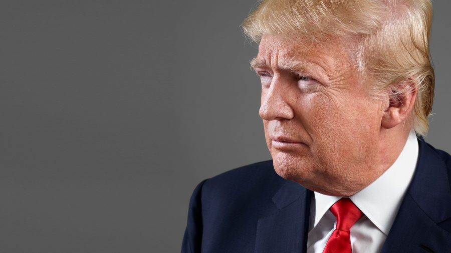 What now? Trump after the election
