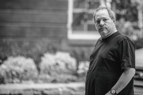 Academy Community Responds to the Weinstein Allegations
