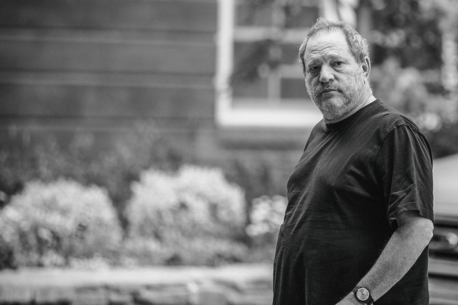 Academy+Community+Responds+to+the+Weinstein+Allegations