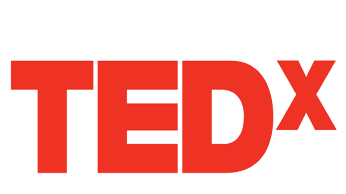 TEDxYouth@AlbuquerqueAcademy brings community and diversity