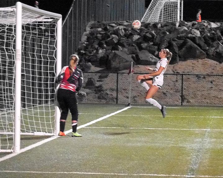 Girls+Varsity+Soccer+Makes+History