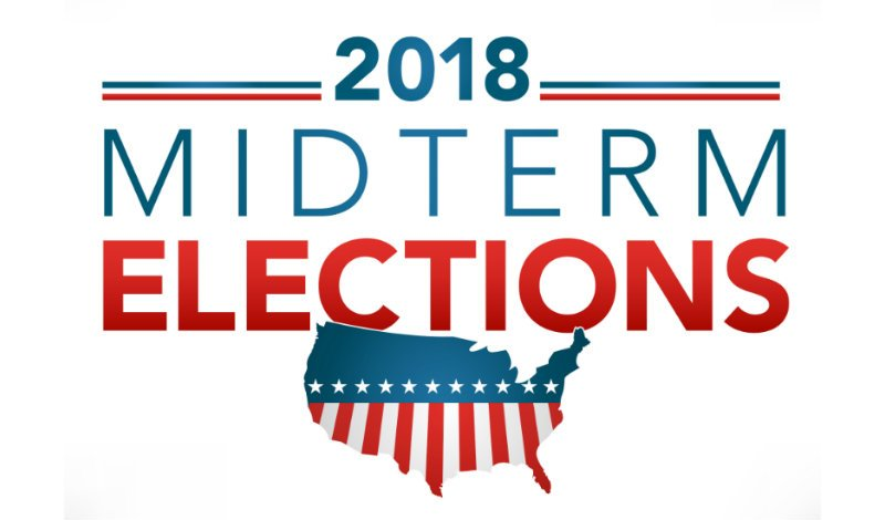 Reflecting on the 2018 Midterm Elections