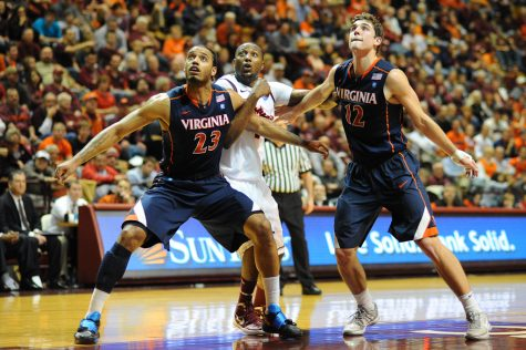 Madness has Marched on:  A Recap of This Year's Tournament