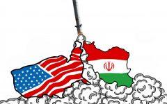 Update: US - Iran Conflict
