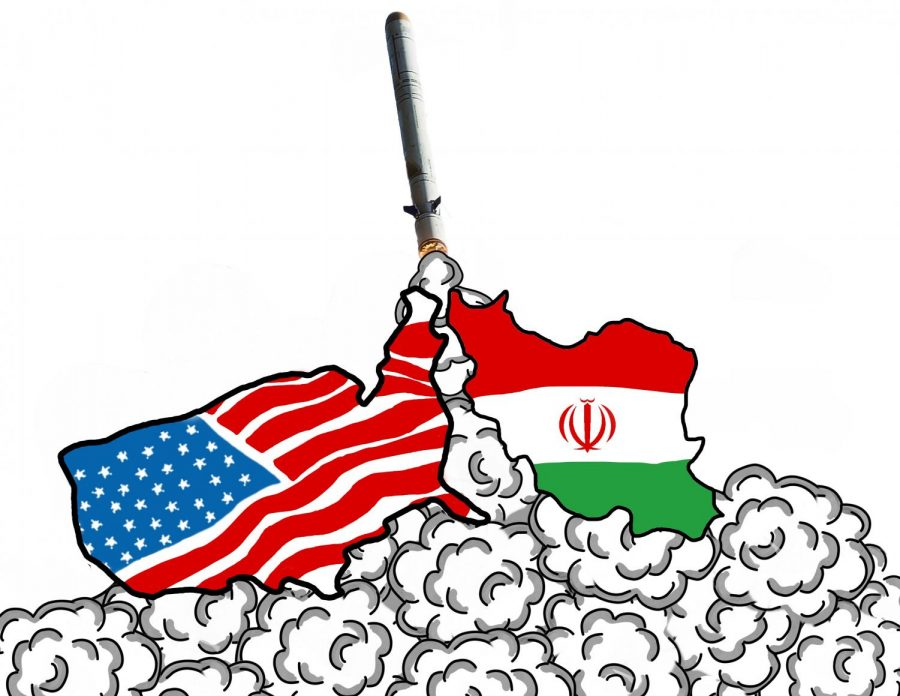 Update%3A+US+-+Iran+Conflict