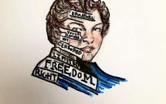 Student Press Freedom
