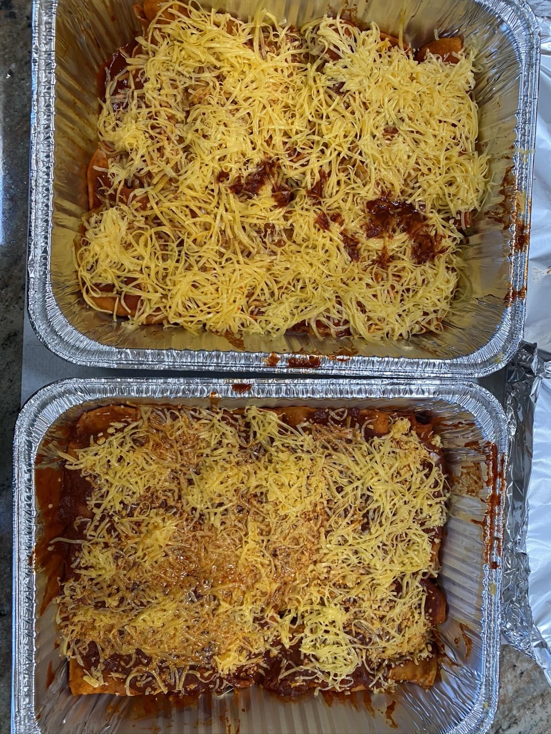 Enchiladas%3A+Make+Your+Own+Comfort+Food%21