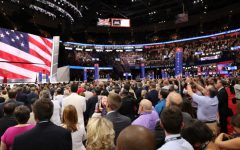 Key Moments from the Third Night of the Republican National Convention