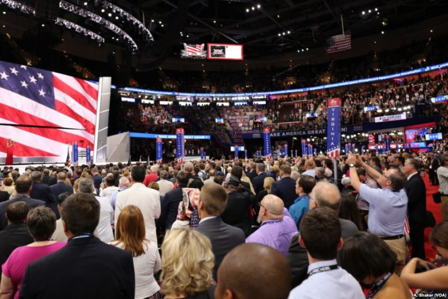 Key+Moments+from+the+Third+Night+of+the+Republican+National+Convention
