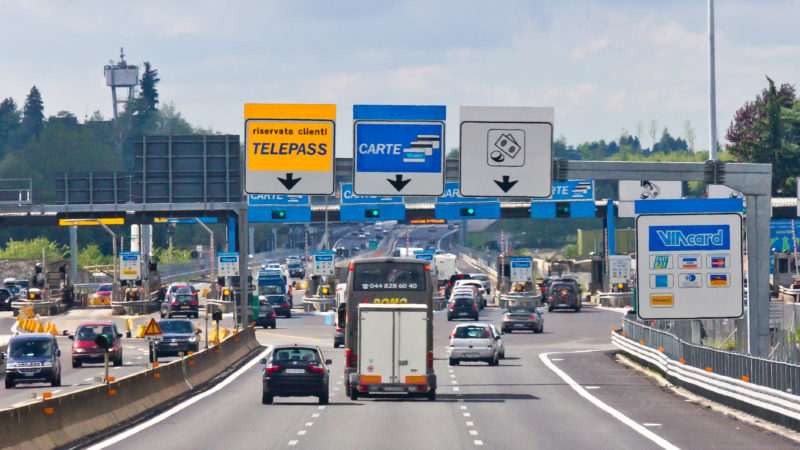 Highway+A9%2C+toll+station+Como+Grandate%2C+Italy