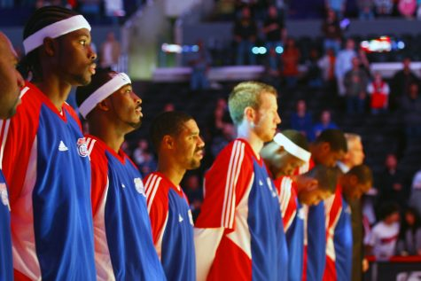 What Happened to the LA Clippers?