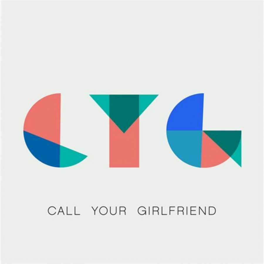Call Your Girlfriend: Podcast #3 for Young Women