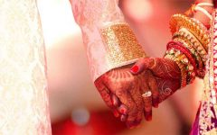 Arranged Marriage: It's Not What You Think It Is