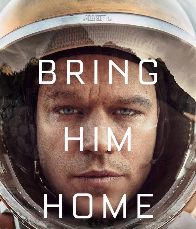 The+Martian%3A+An+out-of-this-world+Thriller
