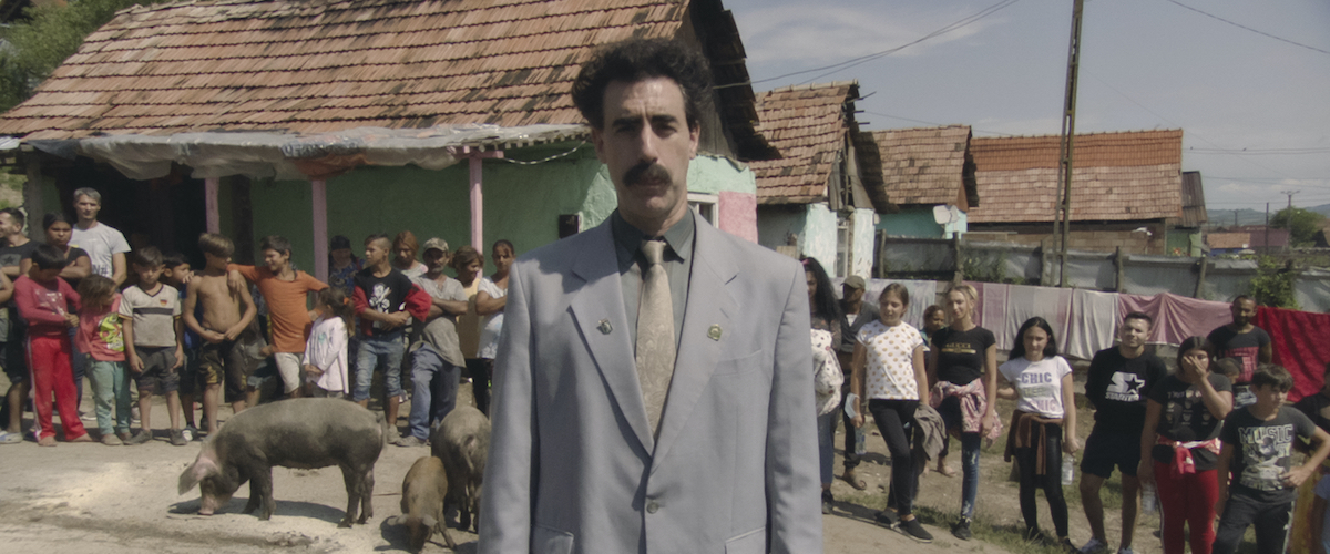 Borat%3A+Subsequent+Moviefilm+Review