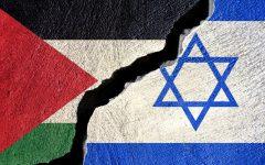 Anti-Semitism vs. Anti-Zionism