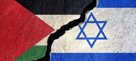 Second Class Status for Palestinians is the real Problem