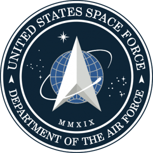 The New US Space Force Homes in on is first Home Base