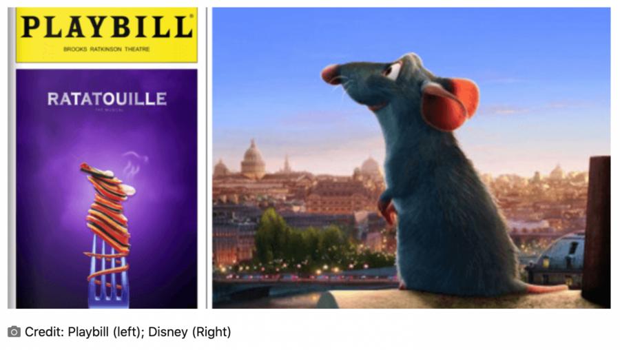 Ratatouille+the+TikTok+Musical