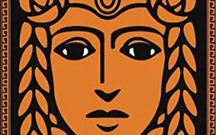 Circe: Is it Worth the Read?