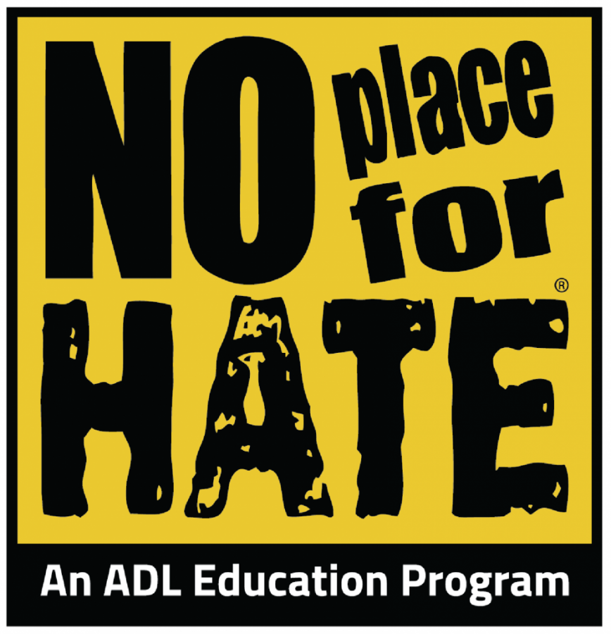 No Place for Hate Club Profile