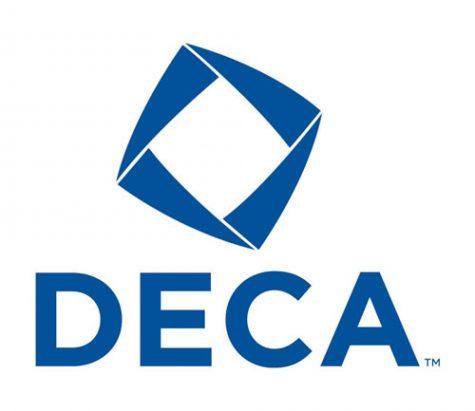 DECA Success