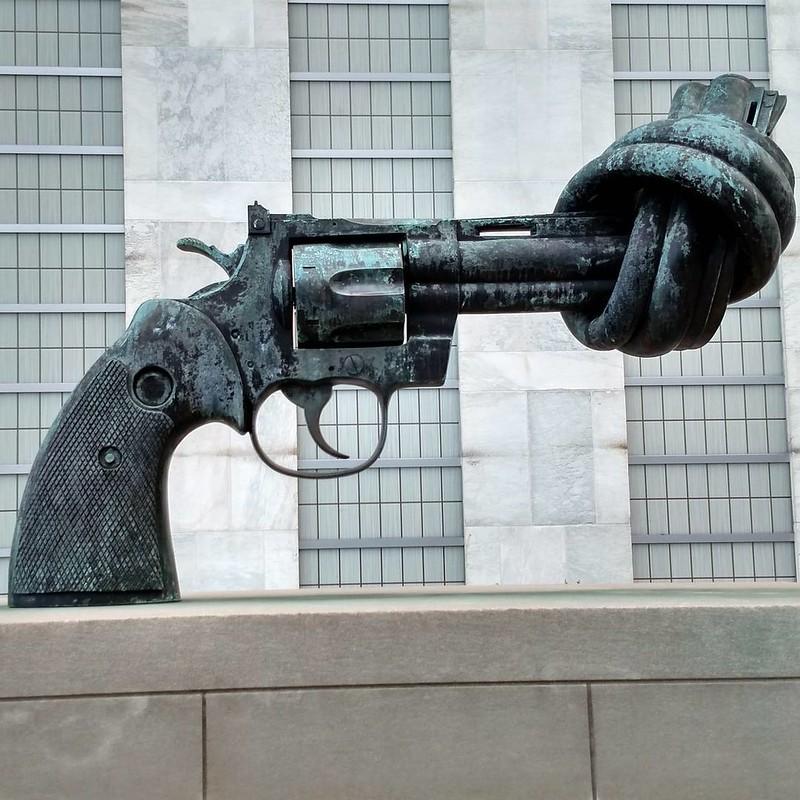 Gun+Control%3F