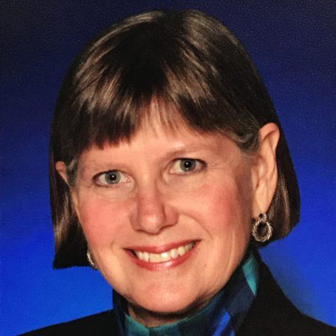 Julie Eckhardt Retiring After 31 Years!