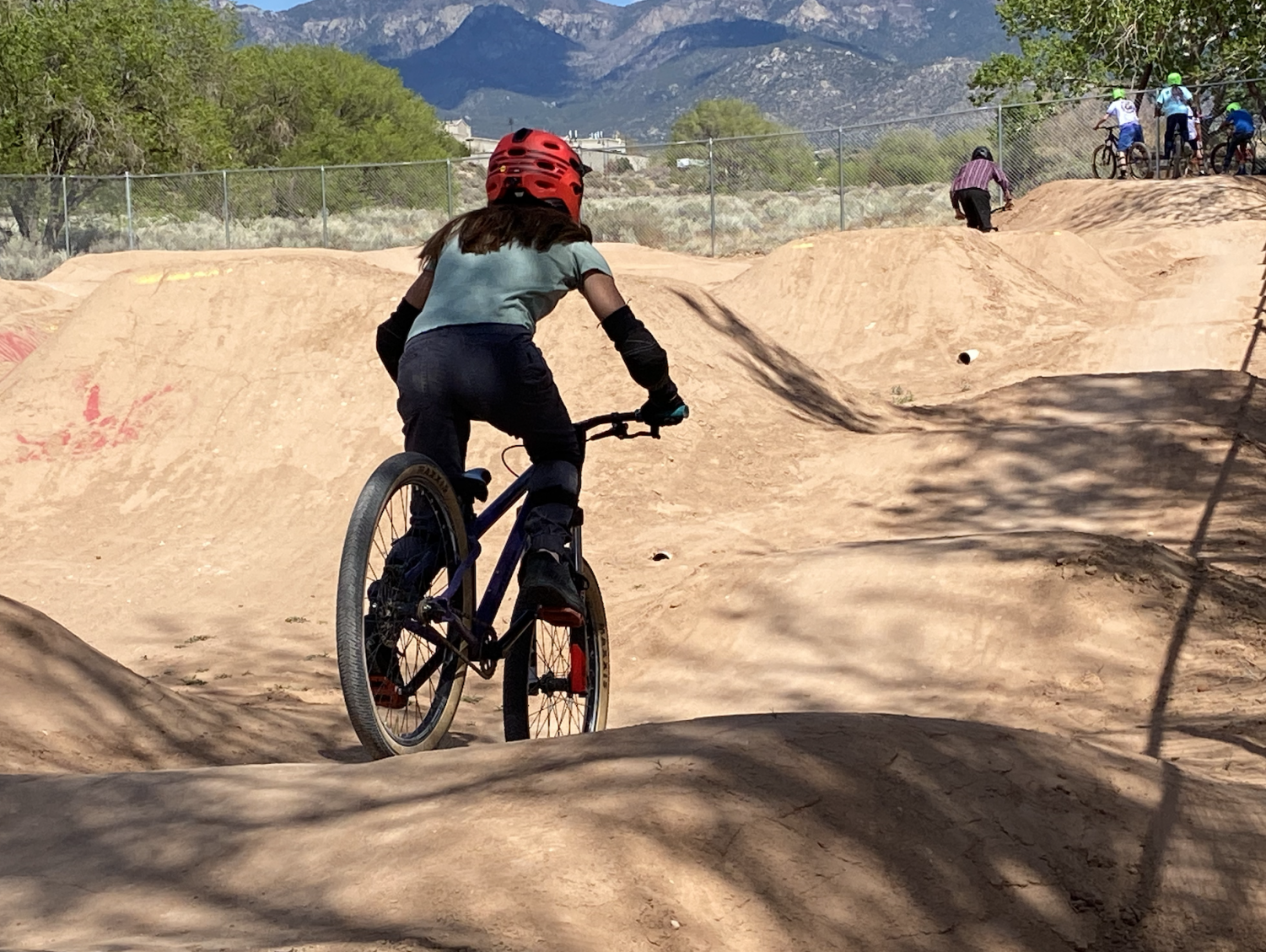 The+Bike+Park+brings+adventure+and+lifelong+learning+to+AA