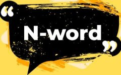 The Most Dangerous Word?