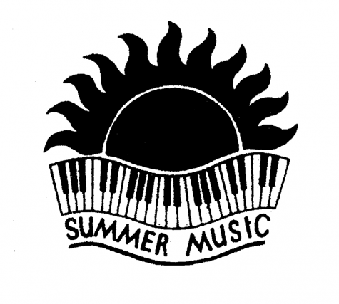Sounds of the Summer: Top 10 Music Albums