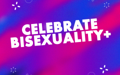 Celebrate Bisexuality