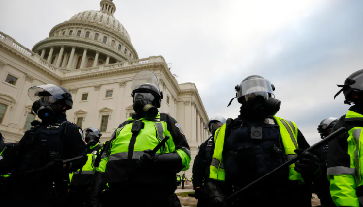 Right-Wing+Protest+at+the+Capitol