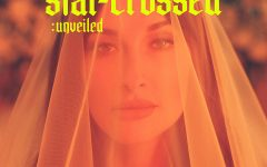 Star-Crossed: Kacey Musgraves is back with her 5th studio album