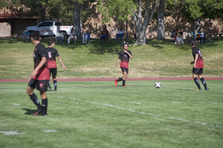 Boys+Soccer+Drops+Tough+Game+to+Eldo