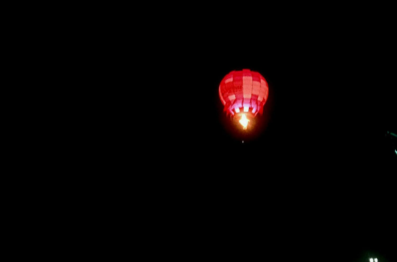 Balloon+Fiesta+Flies+High